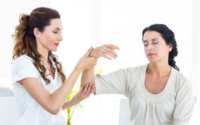 THE BENEFITS OF CLINICAL HYPNOSIS